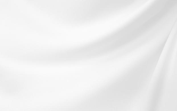 Erste Bank Open 2020 - Qualification